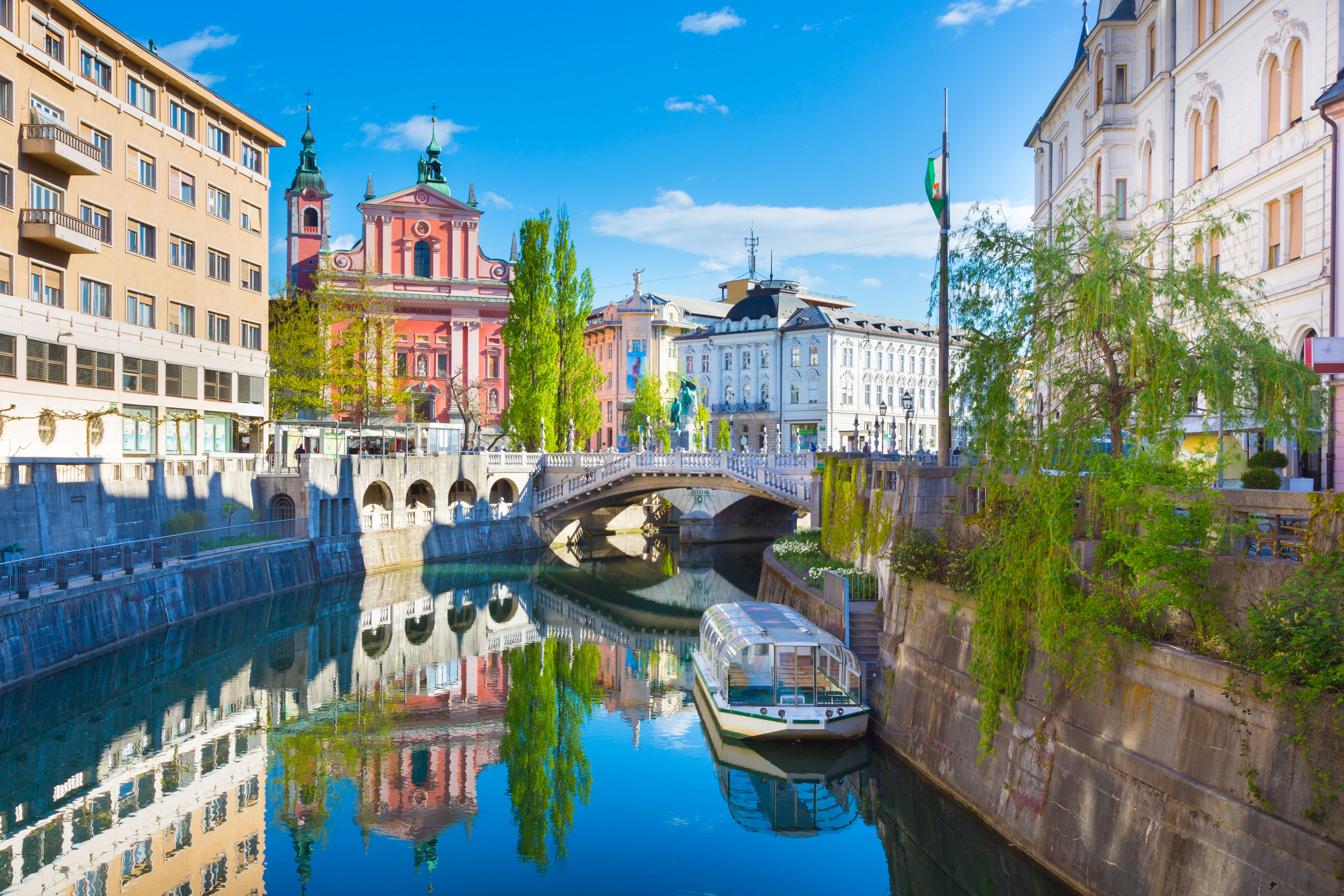 Ljubljana__riverbanks_view__Mostphotos.jpg